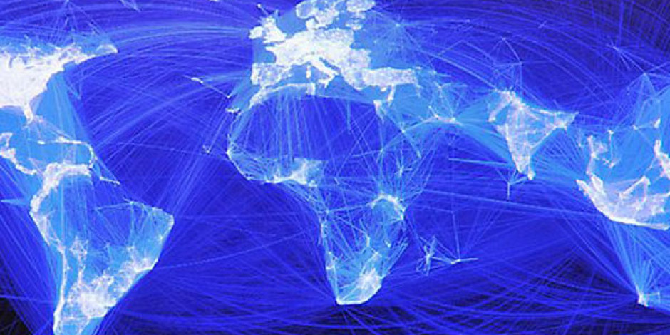 Facebook'un Yönlendirdiği Trafik Son Çeyrekte %38 Arttı [Rapor]