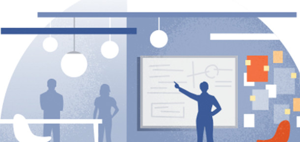 Facebook'tan Reklamverenler İçin Yeni Kampanya Yönetim Aracı: Business Manager