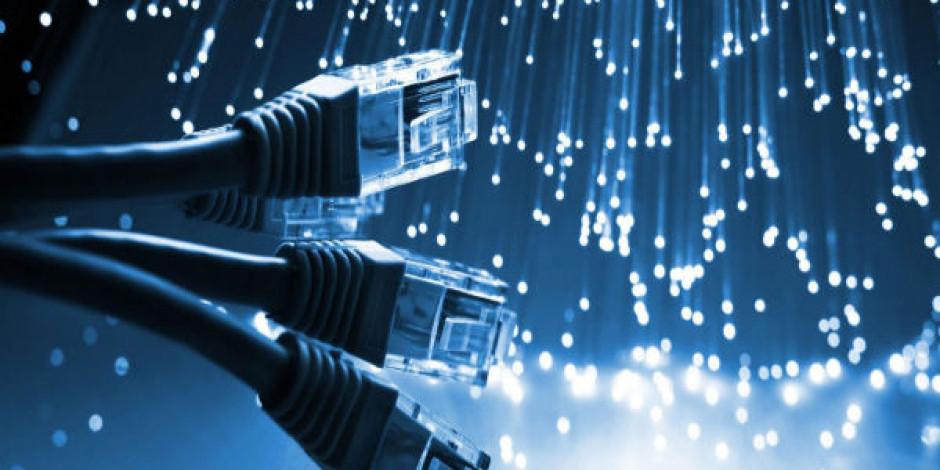BTK İnternet Paketlerinde Adil Kullanım Kotasını İki Katına Çıkarıyor