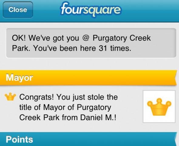 foursquare-mayor