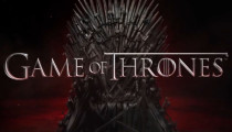 Game of Thrones'un Sezon Açılışı İndirilme Rekoru Kırdı