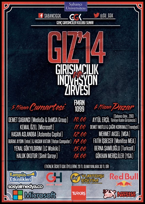 giz14-main(1)