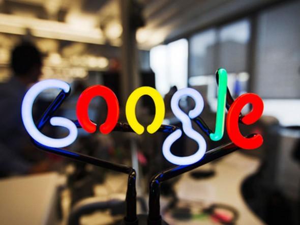 Google, 2014 İlk Çeyrek Sonuçlarıyla Yatırımcılarında Hayal Kırıklığı Yarattı