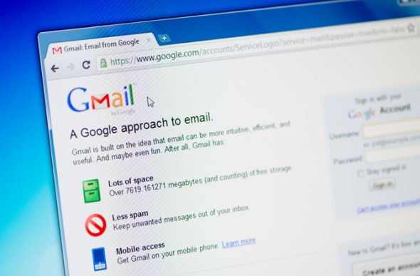 google-beefs-up-gmail-security-670