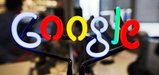 Google'ın işe alımda kısa ve öz mülakatları