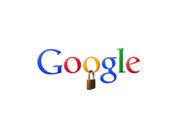 Google, SSL Kullanan Web Sitelerine Arama Sonuçlarında Öncelik Verecek