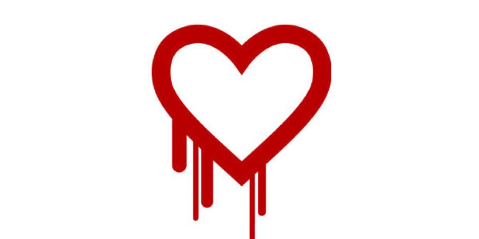 Heartbleed Bug Nedir? Büyük Güvenlik Açığı Hakkında Her Şey