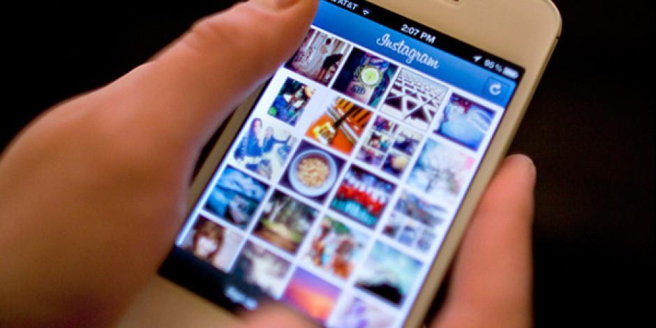 Instagram, Facebook ve Twitter'dan Daha Fazla Etkileşim Getiriyor