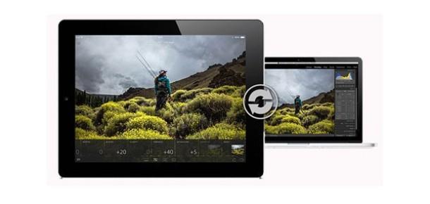 Apple laptop büyüklüğünde yeni iPad'i 2015'te üretmeye hazırlanıyor