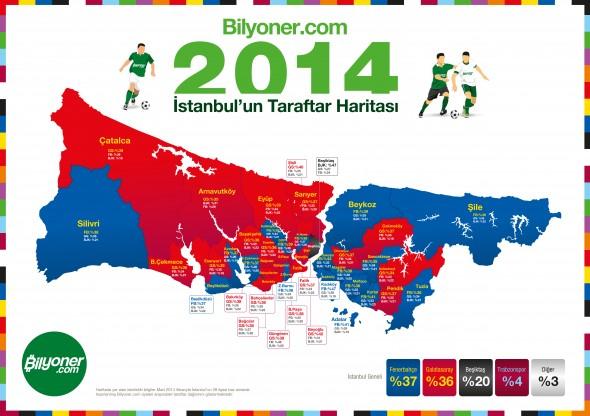 istanbulharita2014