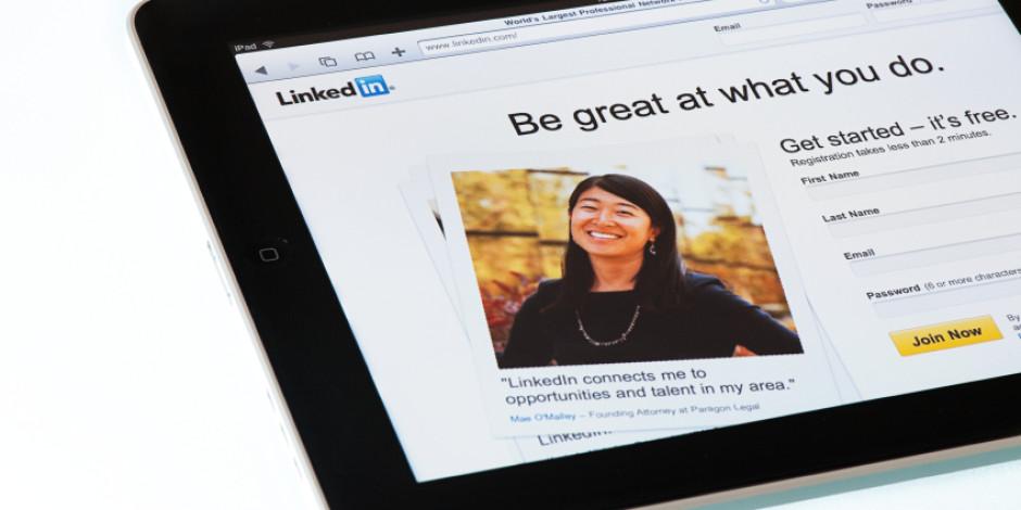 LinkedIn Tüyoları: LinkedIn'de Hedef Kitlenize Nasıl Ulaşırsınız?
