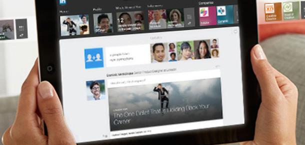 LinkedIn İçeriğe Yönelik İçin Yeni İş Ortaklığı Programlarını Duyurdu