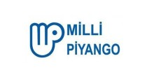 Milli Piyango İdaresi Sosyal Medya Kampanyalarına İzni Durdurdu [Güncellendi]