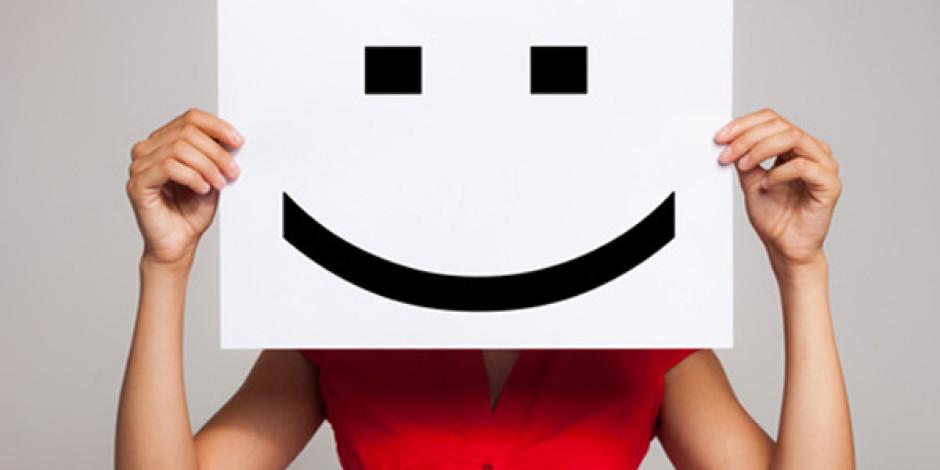 En değerli müşterilerinizi nasıl tespit edebilirsiniz?
