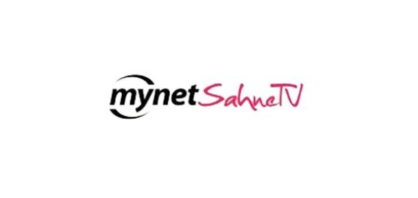 Online Yetenek Avı Platformu Mynet Sahne TV'ye 85 Bin Kişi Kayıt Oldu [İnfografik]
