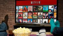 Netflix Sansür Uygulamaları Nedeniyle Türkiye Pazarına Girmekten Vazgeçti