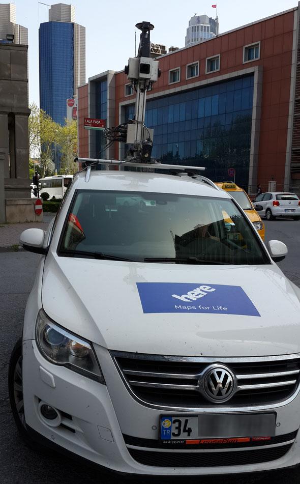 nokia-here-istanbul