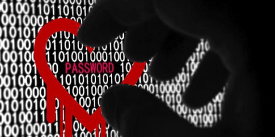 NSA'in Heartbleed Bug'ı Casusluk İçin Kullandığı Ortaya Çıktı