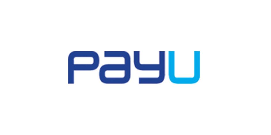 PayU'dan E-Ticaret Sektörü İçin İki Yeni Ödeme Hizmeti