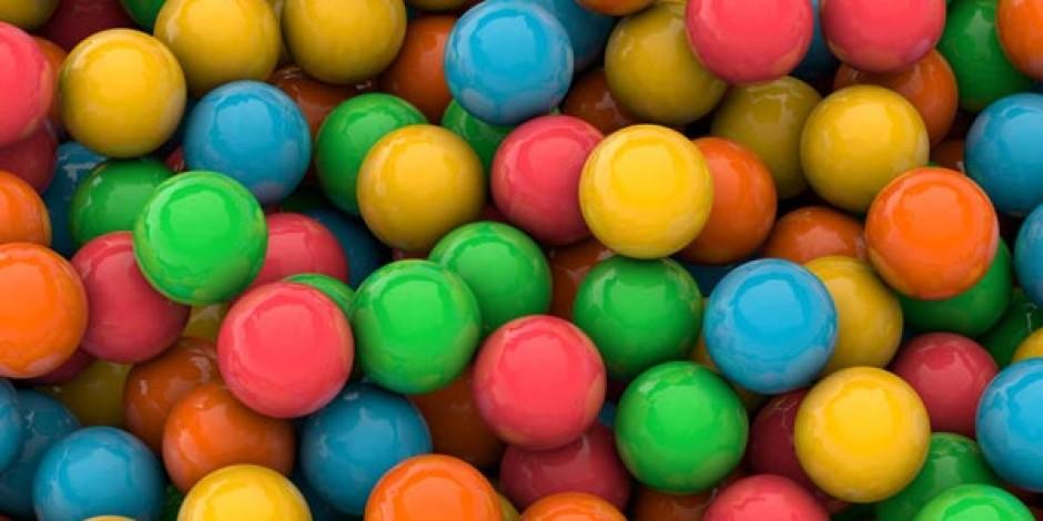 Sosyal Medya Pazarlamasında Renkleri Doğru Kullanma Kılavuzu