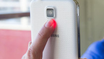 Küresel Akıllı Telefon Satışlarında Pazar Liderleri Kaybetti [Rapor]