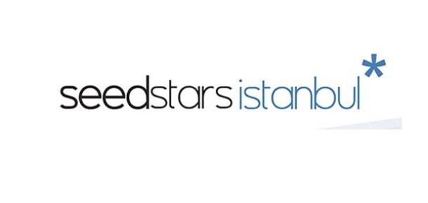 Global Startup Yarışması Seedstars World, İstanbul'da En İyi Girişimcileri Arıyor