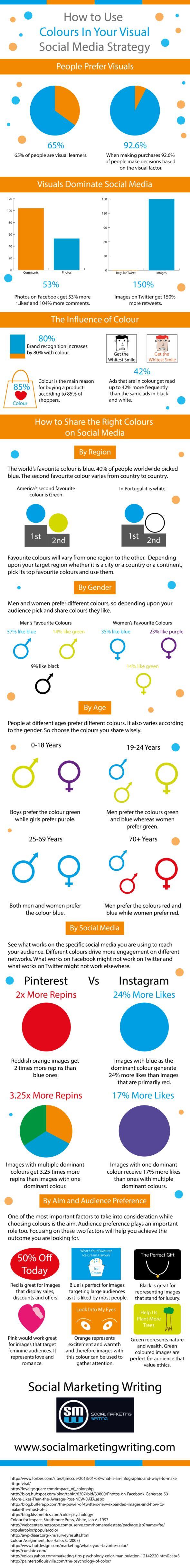 social-media-colors