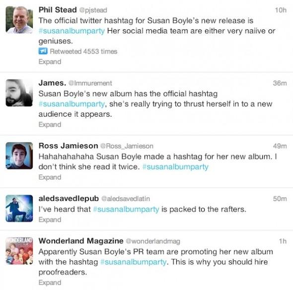 susan-boyle-hashtag