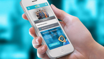 Televizyonla Sosyal Medyayı Buluşturan Yerli Uygulama: Tabtivi