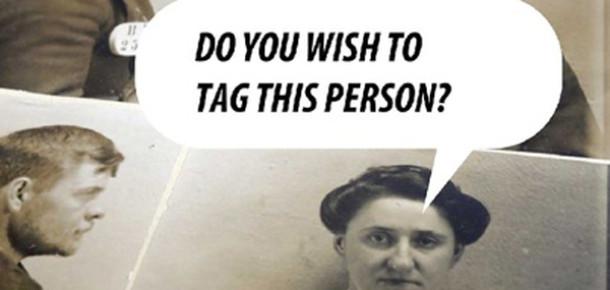 Twitter Tüyoları: Markalar İçin Fotoğraf Etiketleme Özelliğinin Yaratıcı Kullanım Alanları