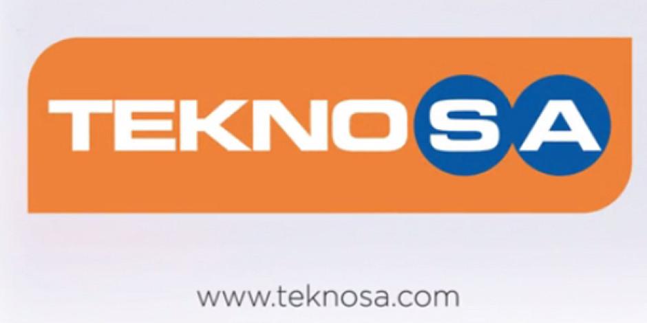 """Tasarımını Yenileyen Teknosa.com, İçerik """"Artık"""" Kral Diyor"""