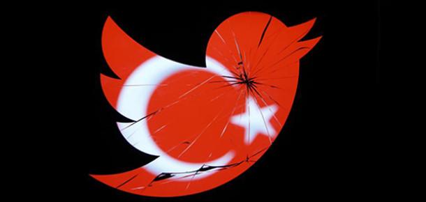 """Lütfi Elvan Yeni Sansür Yöntemini Açıkladı: """"Zararlı Tweet'ler Buzlanacak"""""""