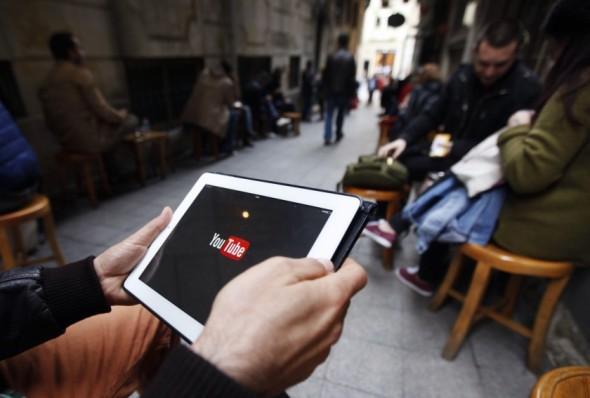 turkey_youtube_tablet_