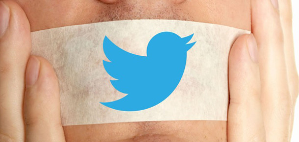 Twitter Kullanıcılarının %44'ü İnaktif  [Rapor]