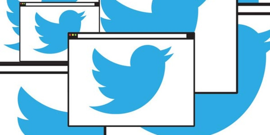 Twitter'a 15 Yeni Reklam Modeli Geliyor