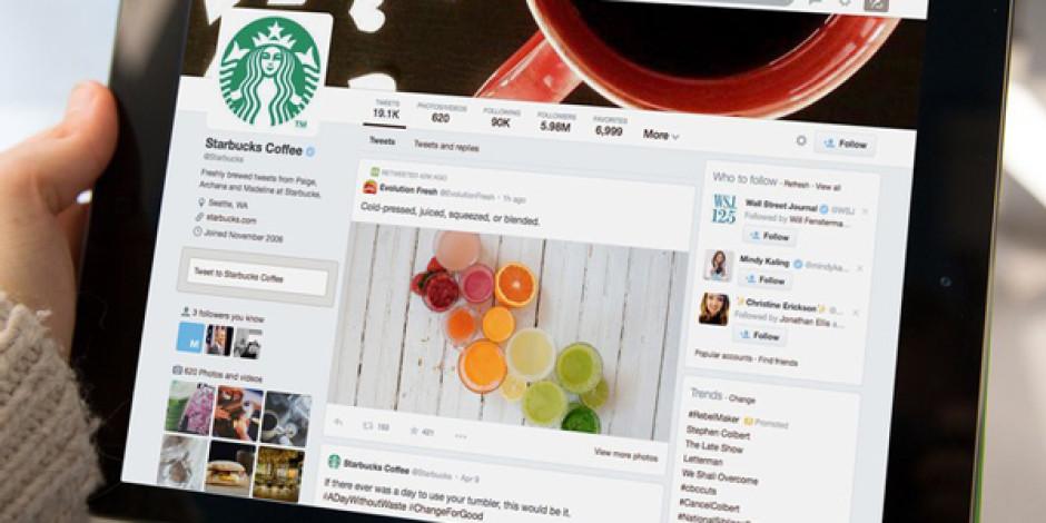 Twitter Tüyoları: Yeni Twitter Arayüzü İçin Yaratıcı Kullanım Önerileri