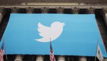 Twitter 2014'ün İlk Çeyreğine Ait Finansal Sonuçlarını Açıkladı