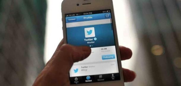 Twitter, Tweet'lere Tarih Aralığına Göre Arama Özelliği Getirdi