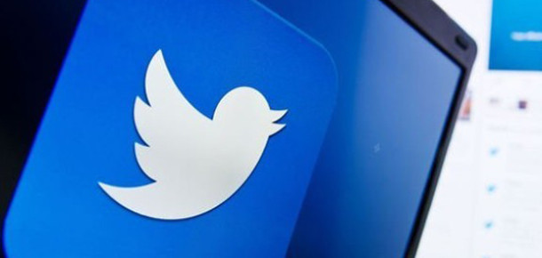Twitter, Mobildeki Bildirimleri Masaüstüne Taşıyor