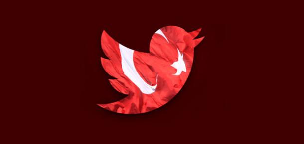 AYM'nin Twitter Kararı Resmi Gazete'de Yayınlandı: Şimdi Ne Olacak?