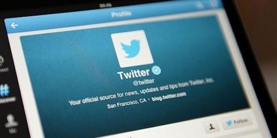 Twitter'dan Web Sitelerine Gelen Trafiği Artıracak Yeni Reklam Modeli
