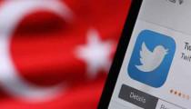 Hükümetten Sosyal Medya Şirketlerine Hollanda Usulü Reklam ve Vergi Denetimi
