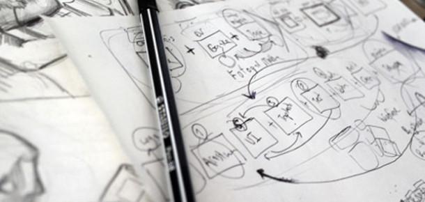 E-Ticaret Sektörü Kullanıcı Deneyimi (UX) ve Kullanılabilirliğe Isınıyor [Röportaj]