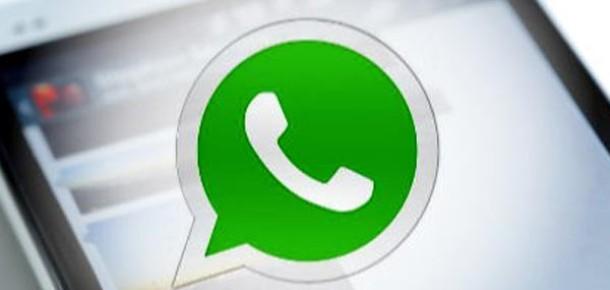 WhatsApp Günde 64 Milyar Mesajla Kendi Rekorunu Kırdı