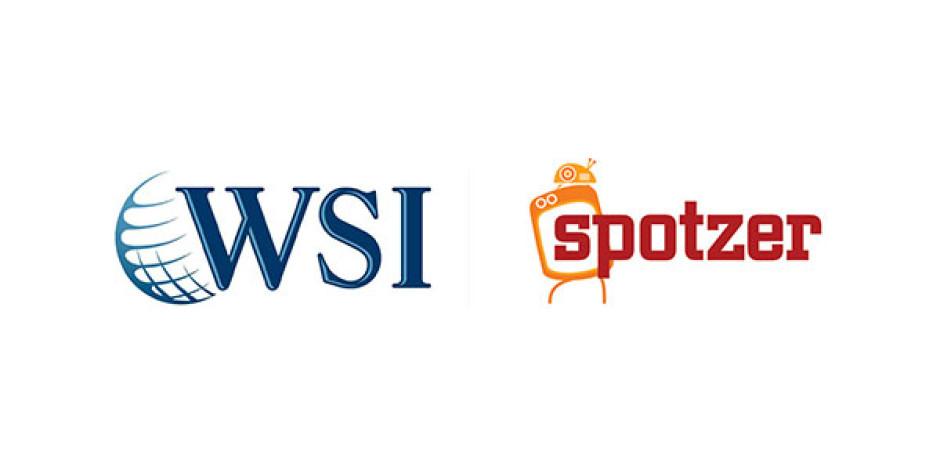 WSI ve Spotzer Media Group, Türkiye Pazarına Giriyor