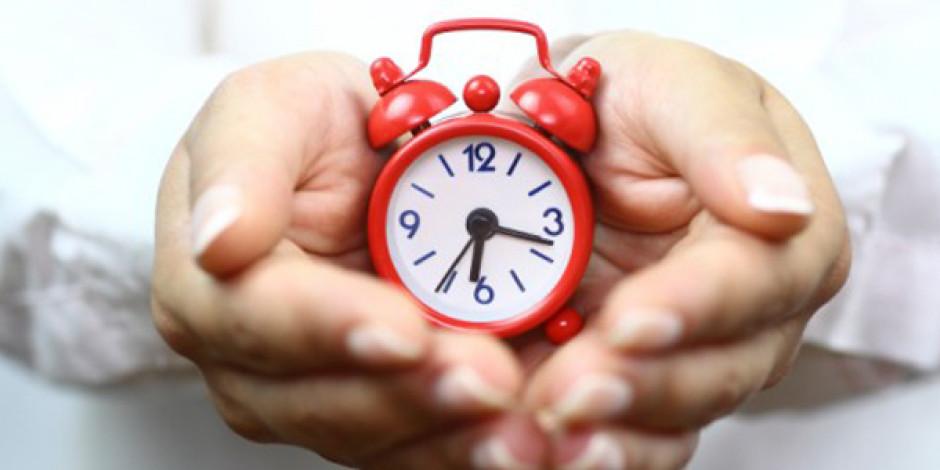 Blog Tüyoları: Zaman Yönetimi ve Planlaması İçin Yararlanabileceğiniz Araçlar