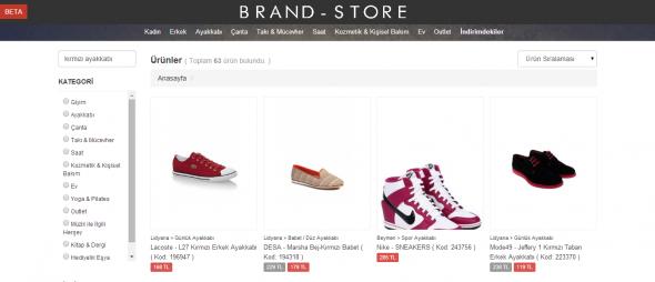 BRANDSTORE-kirmizi-ayakkabi