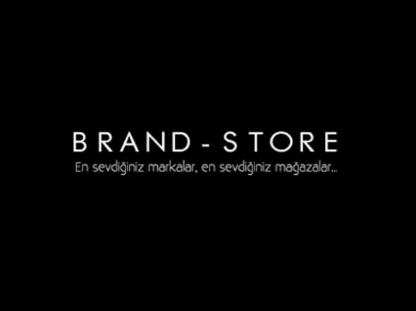 Binlerce Markayı Tek Çatıda Buluşturan Yeni Alışveriş Platformu: Brand-Store