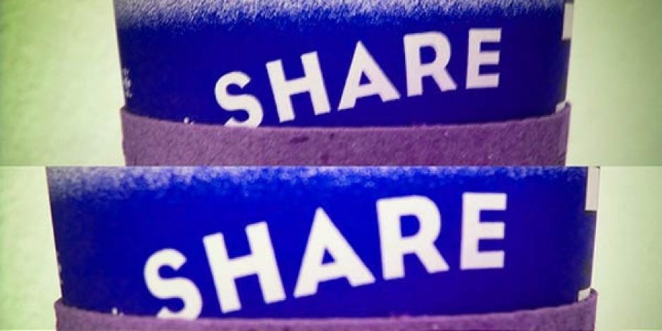 Facebook, haber kaynağındaki otomatik paylaşımlardan kurtuluyor