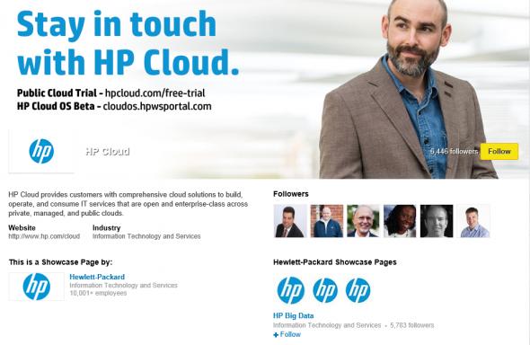 HP-Showcase-page-Cloud